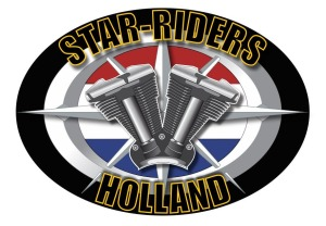 StarRiders Holland